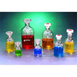 Bottles Reagent Narrow Mouth