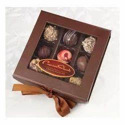 Chocolate gift in ghaziabad uttar pradesh manufacturers chocolate gift pack negle Choice Image