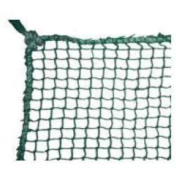 Safety Net-Braded