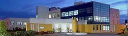 Shasun Research Centre (SRC)