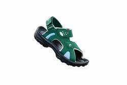Kids Fancy Footwear