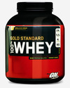 Optimum Nutrition Whey protein