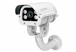 46bcf941643 CCTV IP Camera at Best Price in India