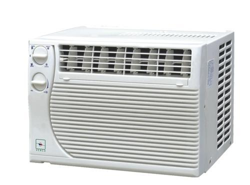 Window Air Conditioner At Rs 28000 Piece S Ac Window