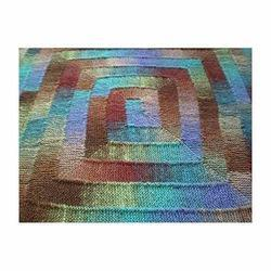 Yarn Blankets