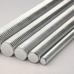 Threaded Metal Stud