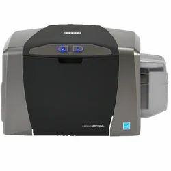 Access Card Printer