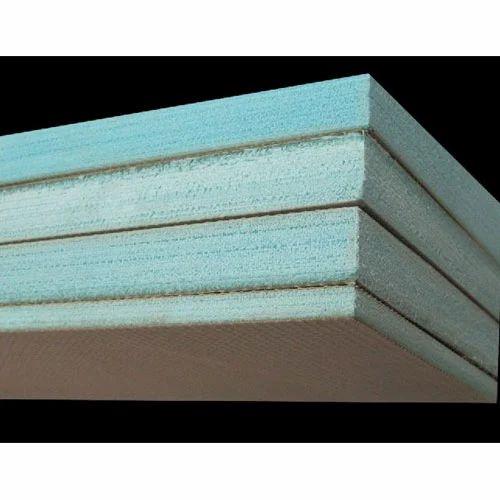 Extruded Polystyrene Foam Xps Board Service Provider