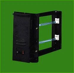 Ultraviolet Germicidal Irradiation System