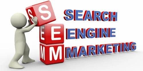 デリーのマルビヤナガルの検索エンジンマーケティングサービス   ID:9946402448
