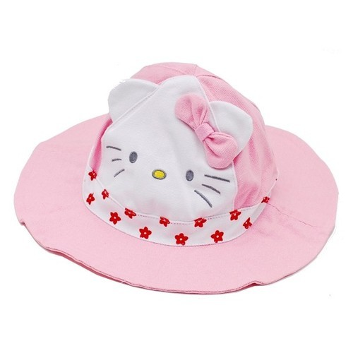 Baby Cap at Rs 20  piece  804db766b75