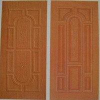 Wooden Carving Patti