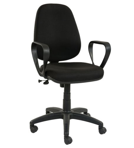 Revolving Chair At Rs 2500 Piece Revolving Chairs Id 9060040948