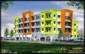 Shivamrut Residency, Baramati
