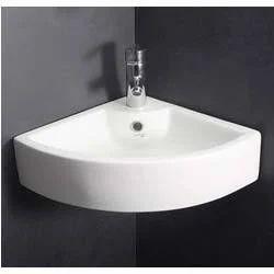 Hindware Wash Basin Hindware Wash Basin Latest Price Dealers