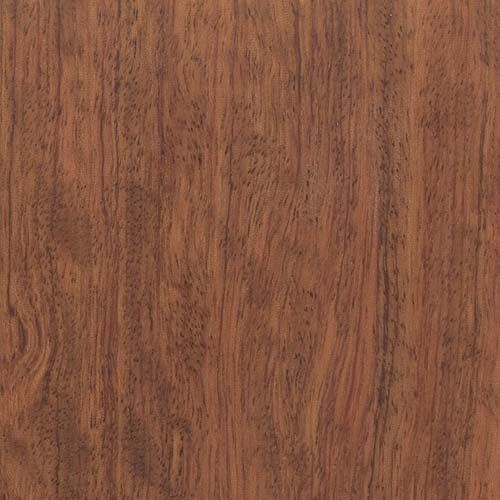 Bubinga Timber Wood