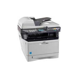 FS-1128MFP DRIVERS DOWNLOAD (2019)