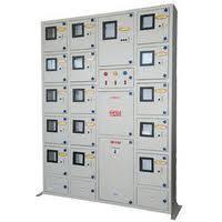 Meter Panel Board in Chennai, Tamil Nadu | Electric Meter Panel Box ...