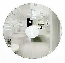Designer Interior Glasses