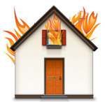 Fire And Special Perils General Insurance