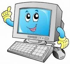 Computers Service