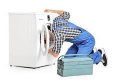 Cloth Dryer Repairing Services