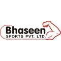 Bhaseen Sports Pvt Ltd , Jalandhar