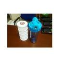 Ss Washable Filter Cartridge