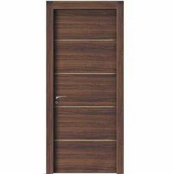 Laminated doors design flush doors designs dubious for Door design laminate