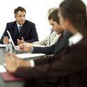 Investigation Audit Services