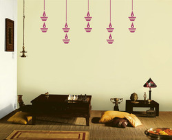 Indian Bedroom Designs Wardrobe Photos likewise Roofing Ceiling 2106 Ceiling Designs 0 also Window Grill Design Catalogue Wallpapers additionally Painting Stencil additionally Window Grill Designs For Indian Homes. on living room designs catalogue pdf india