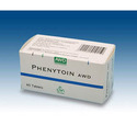 Phenytoin Tablet