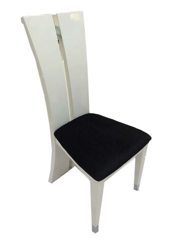 Prime Dining Chairs Deco Dining Chairs Manufacturer From Mumbai Beatyapartments Chair Design Images Beatyapartmentscom