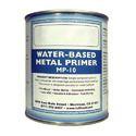 Water Based Primer