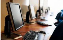 Basic Computer Coaching Classes