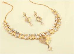 Gems Photography