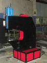 Pem Hardware Insertion Machine