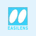 Easilens Healthcare Computers Limited