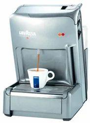 Lavazza El 3200 Espresso Coffee Machine Beans Unlimited