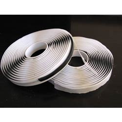 Insulation And Ducting Tape Butyl Tapes Manufacturer