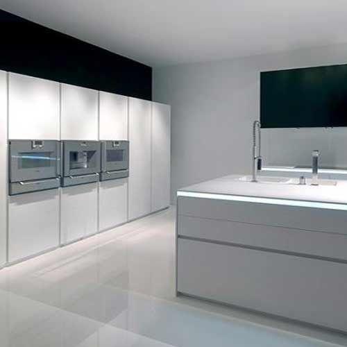 wohnzimmergarnitur l form sofa g 252 nstig kaufen l h 246 ffner 85 wohnzimmer garnitur. Black Bedroom Furniture Sets. Home Design Ideas