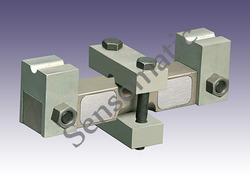 Load Cell for Rope Tension Monitoring
