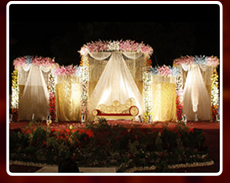 Wedding Events