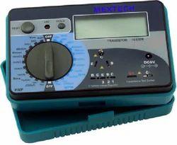 Mextech TT-45 Digital Transistor Tester