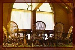 Ganga Room Facility