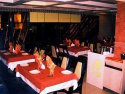 Family Restaurant Service