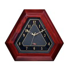 Pendulum Clock Ghante Wali Ghadi Latest Price