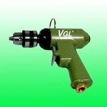 Reversible Drill (SA6129 3/8)