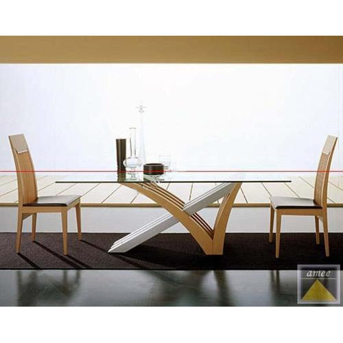 Dining Table Designer Dining Table Manufacturer From Ahmedabad