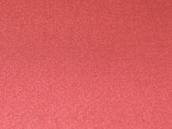 Anamika Fabs 100 % Polyester Plain Upholstery Fabric, Packaging Type: Roll